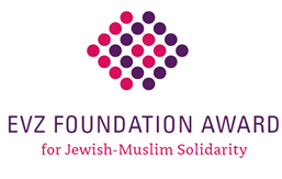 Jewish-Muslim Solidarity Award